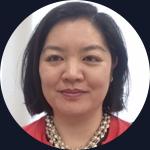 Cecilia Mueller Chen